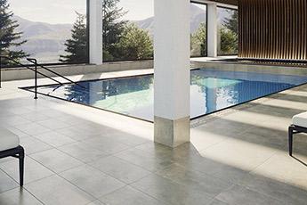 ceramicas tecnicas piscina