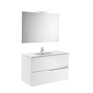 mueble de baño victoria n 80x46cm
