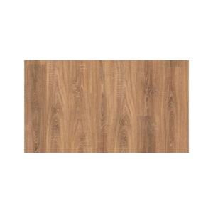 Suelo laminado Artisan Oak Natural Tarkett