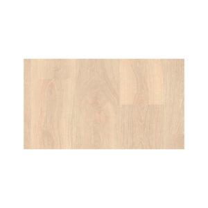 Suelo laminado Seashore Oak Tarkett