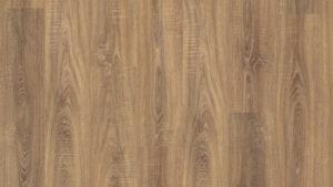 Artisan Oak Natural