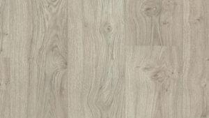 Patagonia Oak