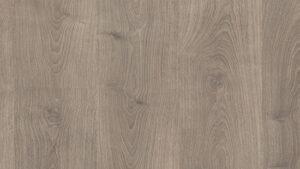 Maremma Oak