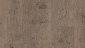 Belmond Oak Nature