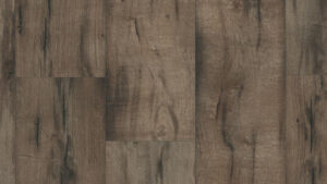 Moon Oak