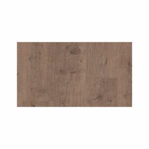 Suelo laminado Belmond Oak Nature Tarkett
