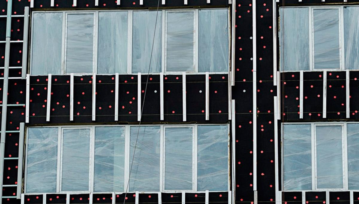 fachadas ventiladas agrob buchtal